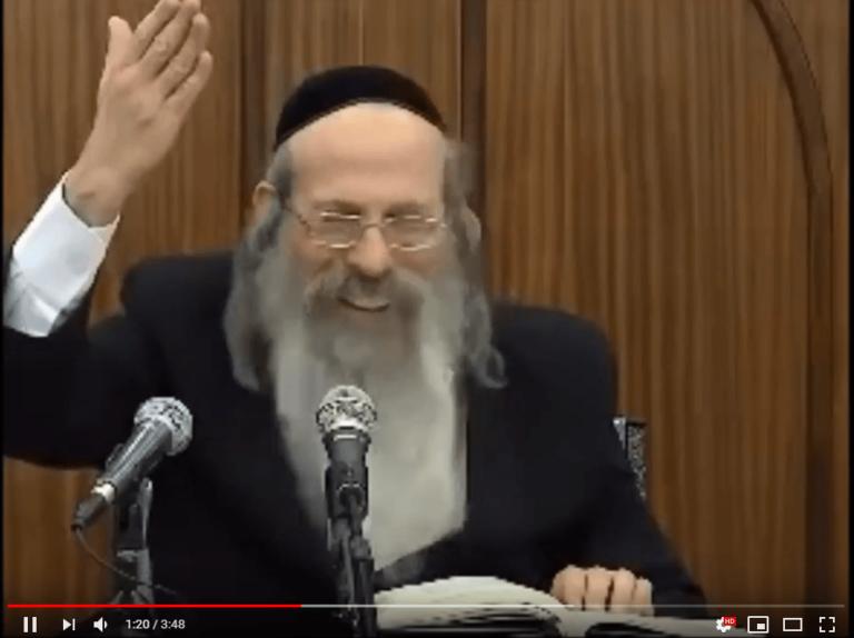 אני פושע, אבל פושע ישראל